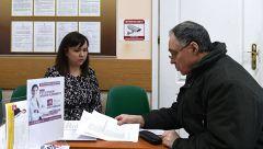В Подмосковье более 5 тысяч человек трудоустроились через службу занятости