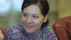 В Москве запустят программу реновации объектов здравоохранения