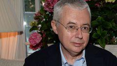 Похороны Малашенко пройдут 18 марта на Троекуровском кладбище