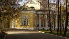 """В парке """"Усадьба Люблино"""" в Москве откроется новая лодочная станция"""