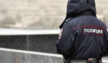 В Москве эвакуировали семь судов из-за сообщений о минировании