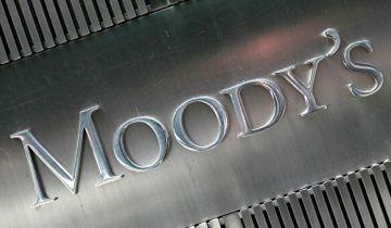 Запас прочности: Moody's оценило устойчивость России к дешевой нефти