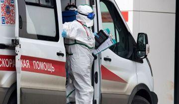Академик РАН спрогнозировал сроки завершения пандемии коронавируса