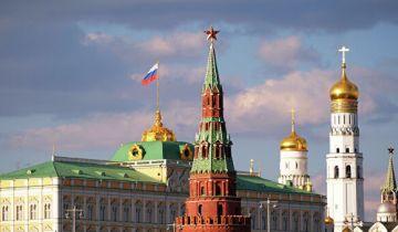 """Усилия """"на максимум"""". Как будут """"поправлять"""" погоду в Москве на 9 мая?"""