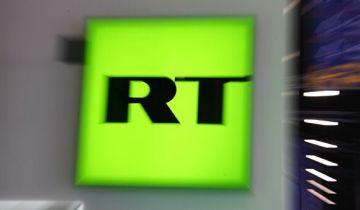 """Чепзанович будет руководить """"Спартаком"""", пока Тедеско на самоизоляции"""