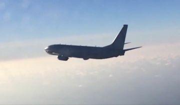 В НАТО назвали условие для возвращения США в Договор по открытому небу