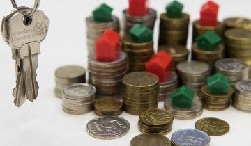 ВТБ снизил ставку по ипотеке