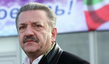 Суд снял арест с элитных квартир Тельмана Исмаилова, чтобы продать их