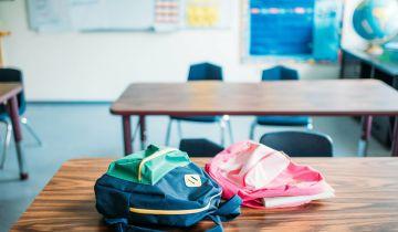 Собянин призвал школы соблюдать меры эпидемиологической безопасности