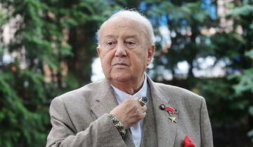 Верховный суд одобрил взыскание 29 млн рублей с Зураба Церетели