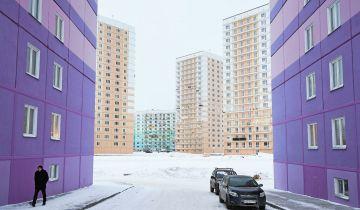 Рост цен позволил московским девелоперам увеличить выручку на 22%