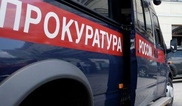 В Москве в одном помещении зарегистрировали 167 тысяч мигрантов