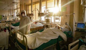 Собянин назвал сроки для оценки динамики заболеваемости COVID-19
