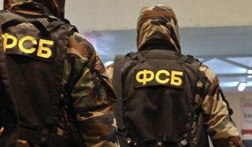 Сотрудник ФСБ рассказал, как раскалывают террористов в аэропортах