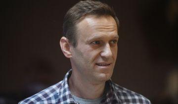 Адвокат Навального рассказала о его пребывании в медсанчасти