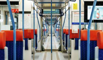 В Москве возводят самую длинную железнодорожную эстакаду