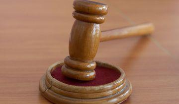 Москвич получил срок за убийство своей невесты