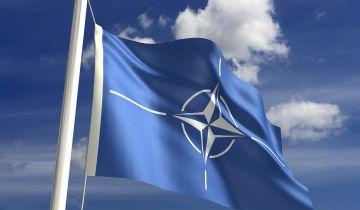 В МИД Германии приветствовали предложение НАТО о встрече с Россией