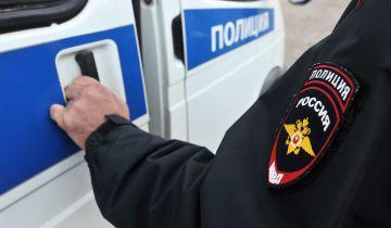 Знакомство с девочкой в Telegram закончилось для москвича уголовным делом