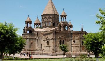 Армянская церковь осудила заявление Пашиняна о священниках
