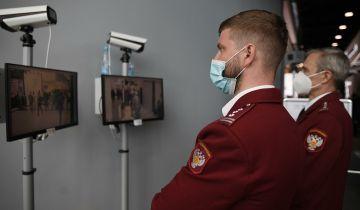 Эксперт объяснил резкий скачок новых случаев COVID-19 в Москве