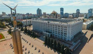 В Самаре стартовал конкурс президентского фонда культурных инициатив