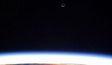 Россия остановила разработку лунной сверхтяжелой ракеты