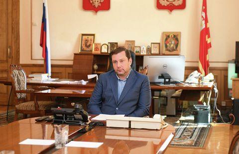 Биография Алексея Островского