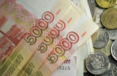Москва одобрила первые в этом году субсидии промпредприятиям