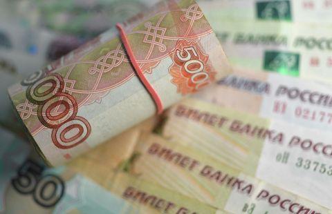 Российские пенсионеры рассказали, на что потратят сентябрьскую соцвыплату