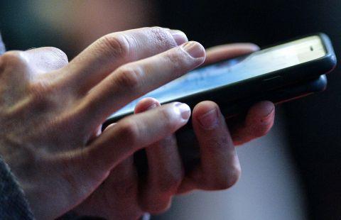 """Эксперты рассказали, кто """"сливает"""" больше всего личных данных россиян"""