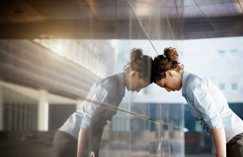 Опрос показал, кто чаще сталкивается с дискриминацией при поиске работы