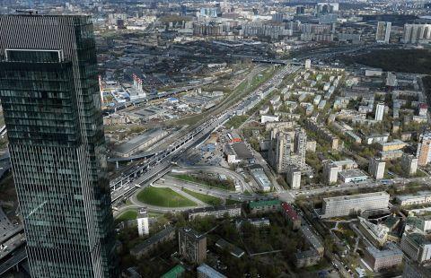 Кузменко: Москва оказывает всестороннюю поддержку столичным экспортерам