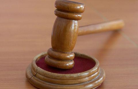 В Москве осудили бармена, случайно покалечившего клиента пивной бочкой